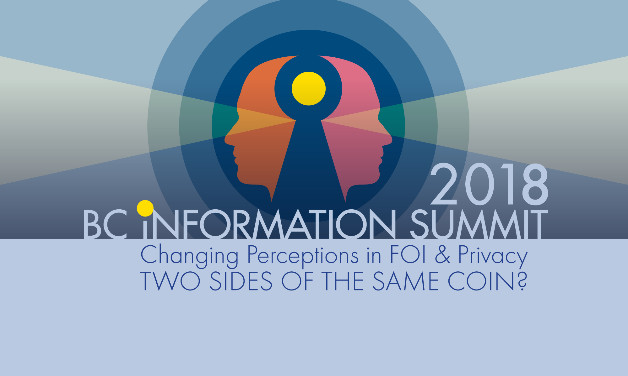 BC Information Summit